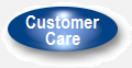 Customer Care is as important to us as it is to you.